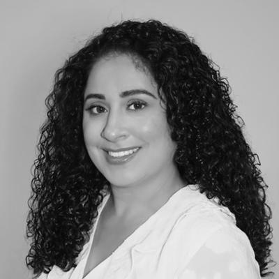 Jillian Oshana